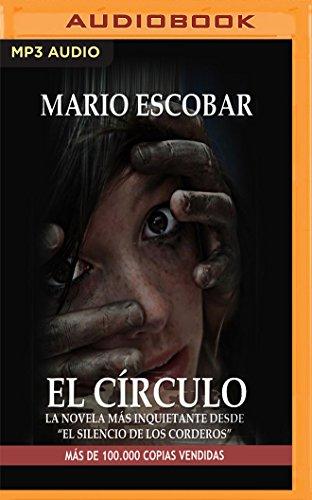 El Círculo/ The Circle
