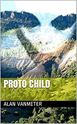 Proto Child
