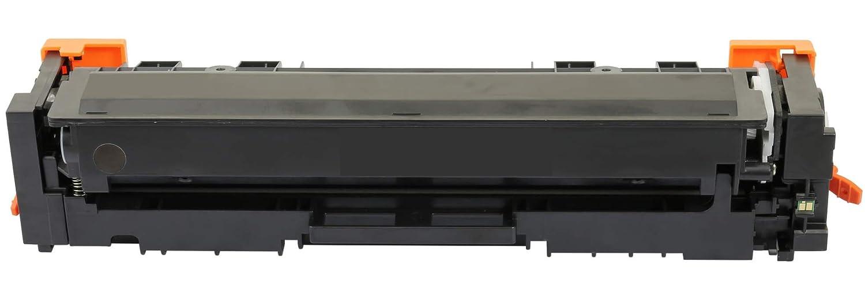 TONER EXPERTE® Negro Cartucho de Tóner Compatible con HP CF530A ...