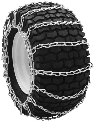Best Agricultural Tractor & Farm Equipment Snow Chains