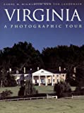 Virginia, Carol M. Highsmith and Ted Landphair, 0517186144