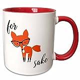 3dRose mug_235574_5