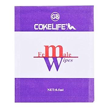 Consider, that wemon using sex toys