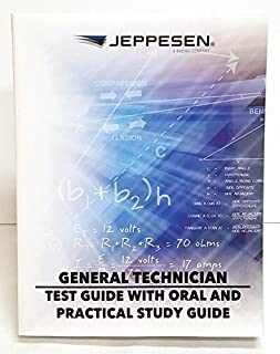 airframe technician test guide with oral and practical study guide rh amazon com Nurse Study Guide Hematologic Study Guide