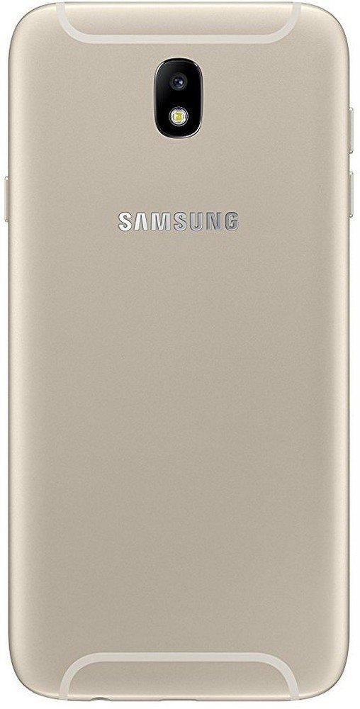 7c4ed91bd Samsung Galaxy J7 Pro SM-J730GM (Gold, 64GB): Amazon.in: Electronics