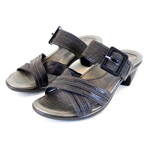 Sneakers Sneakers Naot Basses Naot Naot Basses Sneakers Basses femme femme Naot femme Sneakers wSEqRWFw