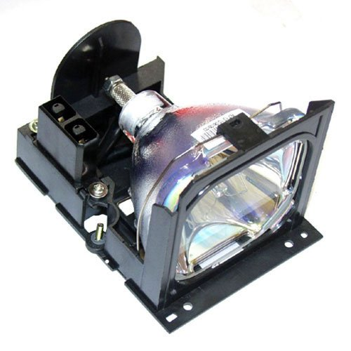 LVP-X70LP LVP-X70LP Replacement Lamp with Housing for LVPX70BU LVP-X70BU Anderson Kern Projectors