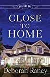 Close to Home: A Chicory Inn Novel - Book 4