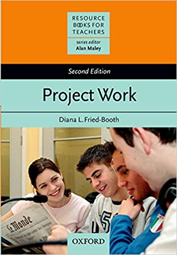 Como Descargar El Utorrent Project Work 2nd Edition PDF Gratis
