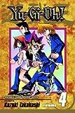 [ Kaiba's Revenge BY Takahashi, Kazuki ( Author ) ] { Paperback } 2004