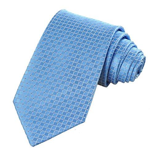 ties for men party - 8