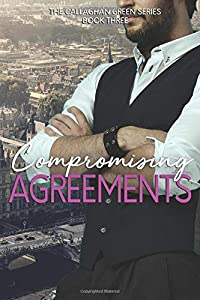 Compromising Agreements: Callaghan Green Book