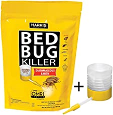 Bedbugs Org The Web S 1 Bed Bug Resource