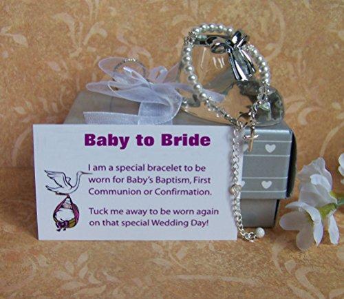 Baby-Girl-Baptism-Bracelet-With-Extender-Baby-to-Bride-Keepsake
