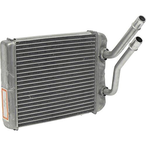 UAC HT 399242C HVAC Heater Core