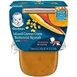 Gerber Baby Food Recipes