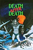 img - for Death After Death book / textbook / text book