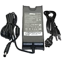 Dell 19.5V 3.34A 65W 7.4mm/1Pin Replacement AC Power Adapter for Dell Inspiron