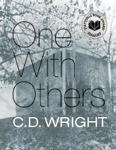 One with Others: [a little book of her days]