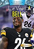 Le'Veon Bell (Blue Banner Biography)