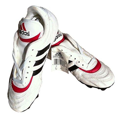 Adidas Originals   France 98   TORRA WINNER Junior   Fußballschuhe Mit  Stollen In Größe:
