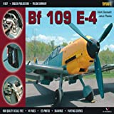 Bf 109 E-4, Mark Beckwith and Jakub Plewka, 8389088746