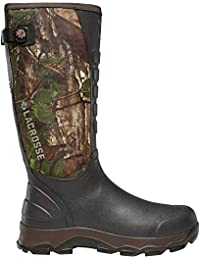 Men S Hunting Boots Amp Shoes Amazon Com