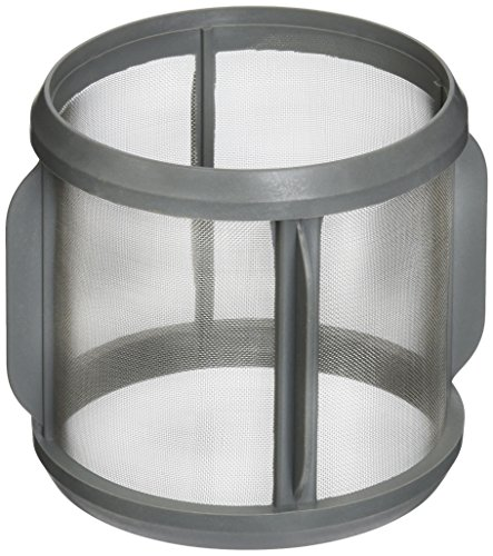 General Electric WD12X10286 Dishwasher Filter