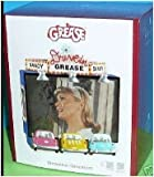CARLTON CARDS HEIRLOOM GREASE DRIVE IN ORNAMENT