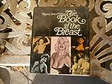 The Book of the Breast, Robert Anton Wilson, 0872233847