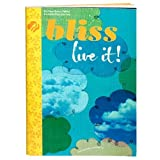 Bliss Live It!, Wendy Russell Thomas and Laura Ruchman, 0884417549