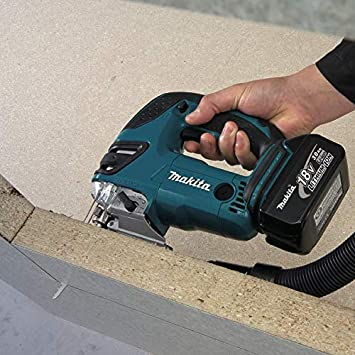 Makita DJV180Z featured image 3