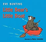 img - for Little Bear's Little Boat book / textbook / text book