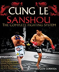 Image of the product San Shou: The Complete that is listed on the catalogue brand of Victory Belt Publishing.