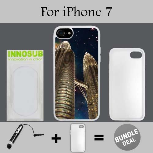 innosub-custom-iphone-7-case-petronas-towers-malaysia-nebula-edge-to-edge-rubber-white-cover-with-sh