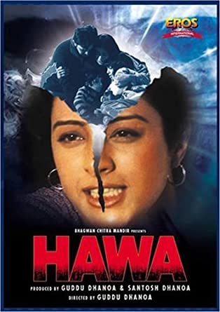 Amazon com: Hawa (2003) (Hindi Film / Bollywood Movie