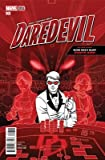 img - for Daredevil #8 Blind Man's Bluff Part 1 book / textbook / text book