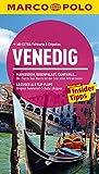 MARCO POLO Reiseführer Venedig: Reisen mit Insider-Tipps. Mit EXTRA Faltkarte & Cityatlas