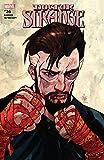 Doctor Strange (2015-) #26
