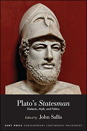 platos-statesman-dialectic-myth-and-politics-suny-series-in-contemporary-continental-philosophy