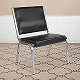 Flash Furniture HERCULES Series 1500 lb. Rated