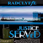 Justice Served |  Radclyffe
