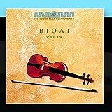 Greek Folk Instruments %2D Violin