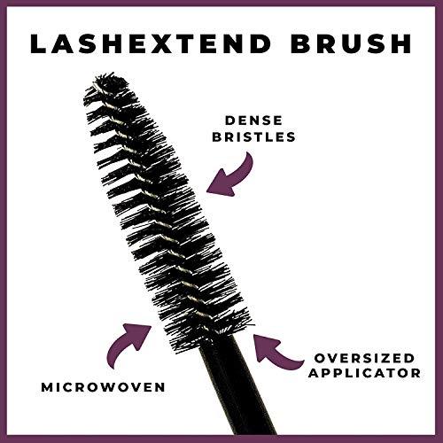 blinc Tubing Mascara Original, Extreme Longwear