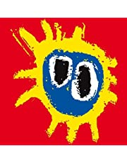 Screamadelica 20th Anniversary Edit Ion