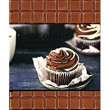 Divina indulgencia chocolate