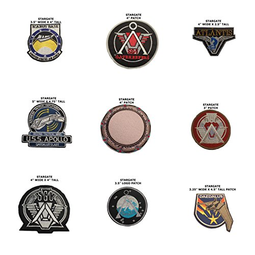 Sci-f (League Of Assassins Arrow Costume)
