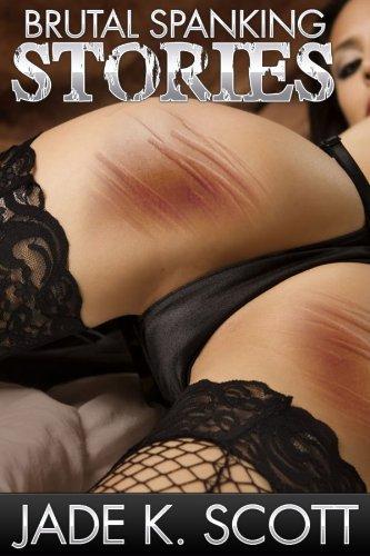 Erotic stories literature spank