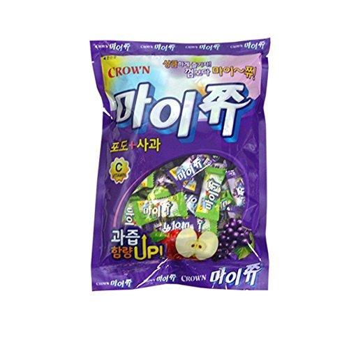 korean baby food - 6