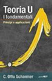 Teoria U. I fondamentali. Principi e applicazioni